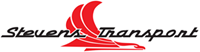 5d6d60a872061d37b37fd0b3_logo