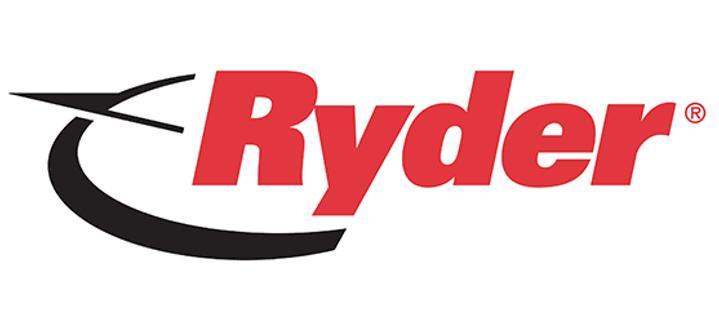 fleetowner_21859_ryder_logo